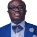#AFRIMA2018: Bola Ray, Yvonne Chaka Chaka, OTHERS for Africa Music…