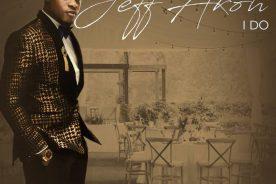 New Video: Jeff Akoh – 'I Do'