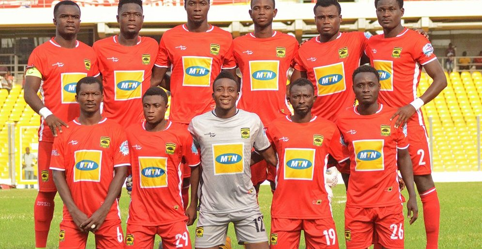 Image result for asante kotoko