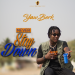 New Music: Yaw Berk – 'Never Stay Down'