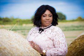 Kaywa's Highly spiritual Music to outdoor new artiste Akosua Owusua