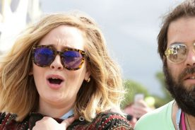 Adele announces separation from husband Simon Konecki