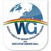 Asantehene 20th Anniversary Executive Ball To Air Live On DStv…