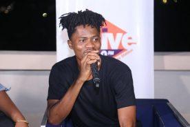 New Music: Kwesi Arthur – 'Turn On The Lights'