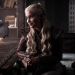 Is treason afoot? – 7 May, Game of Thrones Season…