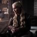Is treason afoot? – 7 May, Game of Thrones Season…