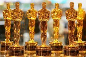 Ghana International Oscar Selection Committee to hold annual submission workshop…