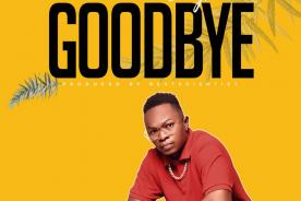 Abeiku's 'Goodbye' finally out