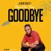 Abeiku's 'Goodbye' finally out