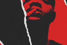 New Music: Bryan The Mensah – 'Level 2'