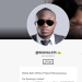 Ghanaian Rapper Signal beats Jay-Z on global lyric website &…