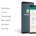 DStv Launches 24/7 WhatsApp Self-Service