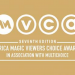 7th Africa Magic Viewers' Choice Awards nominations to be announced…