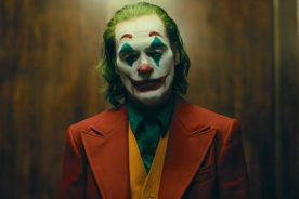 'Joker' tops Oscar nominations with 11; 3 other films get…