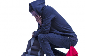 Medikal is a disappointment- Phrame