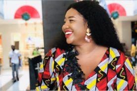 #LiveFMCharts: 'Karma' pushes Titi Owusu to the top