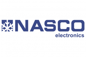 NASCO ELECTRONICS Announced as 3 MUSIC Awards Next Rated Category…
