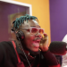 Watch: Camidoh performs 'Maria' on LiveXtra