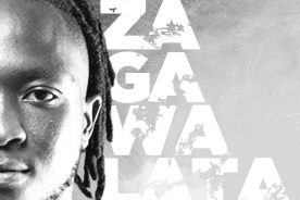 "Dakora Works With DJ Breezy On ""Zagawalata"" Hit 