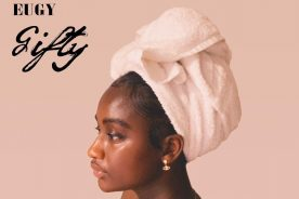 P. Montana releases 'Gifty' (Feat. King Promise & Eugy)
