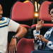 JANET HUBERT IS SET TO APPEAR IN HBO MAX'S 'FRESH…